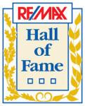 RE/MAX Hall of Fame, Steve Huber, Lancaster, Real Estate