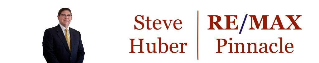 The Steve Huber Team RE/MAX | Pennsylvania Real Estate